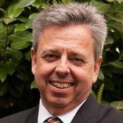 Udo Finkenwirth als FBMA-Präsident wiedergewählt
