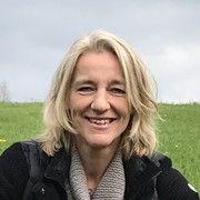 Mövenpick ernennt neue Schweiz-Chefin