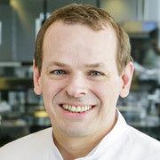 Philipp Wolter wechselt ins Phoenix