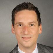 Jan Galanski wird Controller im Platzl Hotel München