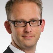 Alexander Winter gibt Geschäftsführung der DSR Hotel Holding ab