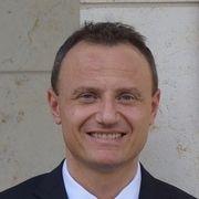 Michael Sojka kehrt zu Accorhotels zurück