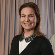 Victoria Wagenheimer wird Hoteldirektorin im Beyond by Geisel