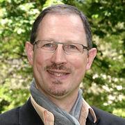 Peer F. Holm ist neuer Präsident der Sommelier-Union