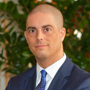 Torsten Wirth ist neuer Restaurantchef im Ellington