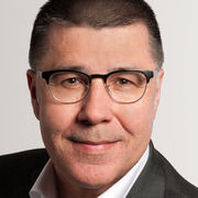 Stefan Kellerer wird WMF-Konzernsprecher