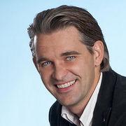 Walter Kril wird Leiter Operations bei Aldiana