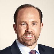 Martin Sachse führt Nestlé Professional Deutschland