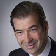 Thomas Fischer wird General Manager im Steigenberger München
