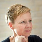 Neue Führung im Adina Apartment Hotel Leipzig