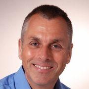 Hagen Fietz ist neuer Vertriebsleiter bei Electrolux