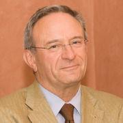 Hotelier Günther Haug ist tot