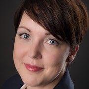 Susann Sarstedt ist neue Hoteldirektorin im Park Inn by Radisson Neumarkt
