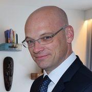 Rafael D. Fröhlich kehrt ins Novotel München City zurück