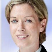 Dominika Rudnick neu bei der Deutschen Hospitality