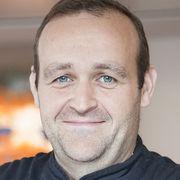 Renaissance Hamburg befördert Steffen Arndt