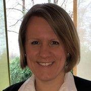 Ines Veit wird neue Direktorin des Novotel Nürnberg