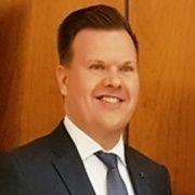 Lars Schwarz ist neuer DEHOGA-Präsident Mecklenburg-Vorpommern