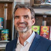 Klaus Ridderbusch verlässt Unilever Food Solutions