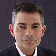 Christoff Seibert wechselt zu Austria Trend Hotels