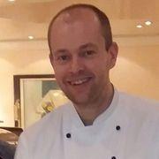Hotel Schwarzmatt ehrt seinen zweiten Küchenchef