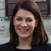 Janina Isabelle Duch ist Deutschlands beste Hotelkauffrau