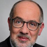 Joachim Freche ist neuer Direktor im Seehotel Krautkrämer