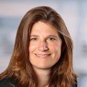 Sabine Pracht steigt in fvw-Chefredaktion ein