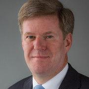 Bart Westerhout ist neuer Direktor im Sofitel Hamburg