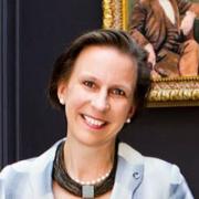 Irmela Heinsius leitet erstes RIMC-Hotel in Dänemark