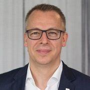 Jan Hartwig leitet das neue Scandic Frankfurt Museumsufer