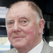 Ferdinand Bock senior ist tot