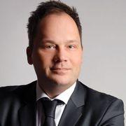 Andreas Drobniewski übernimmt im Victor's Residenz-Hotel Berlin-Tegel