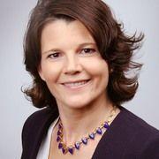 Miriam Ballweg wird Hoteldirektorin des AC Hotel Mainz by Marriott