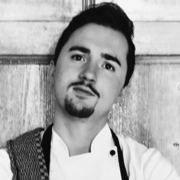 Werdenfelserei gewinnt Johannes Wäger als Küchenchef