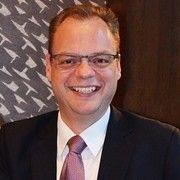 Daniel Kipping geht für Avani nach Bangkok
