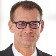 Ralph Hosbein ist neuer Direktor im Travel Charme Ifen Hotel