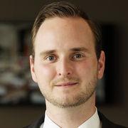 Philipp Suchan wechselt von Bonn nach Frankfurt