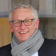 Dirk Kagel wird Chef im Arcona Living Ernst Leitz