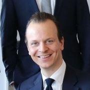 Rocco Forte stellt Sales & Marketing neu auf