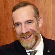 Maritim bestellt Roland Elter zum Geschäftsführer Vertrieb und Marketing