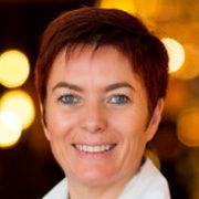 Premier Inn Deutschland hat einen neuen Chief Operating Officer