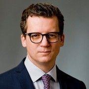 Neuer CEO Corporate Services bei Sodexo
