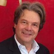 Michael Käfer wird Aufsichtsratschef bei Dormero