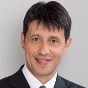 Yaron Ashkenazi verlässt GCH Hotel Group