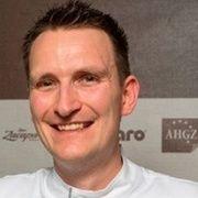 Sven Pietschmann übernimmt Brot & Bier