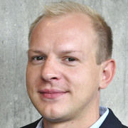 Neuer Rooms Division Manager bei Scandic