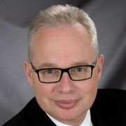 Direktor für Sander Hotel steht fest
