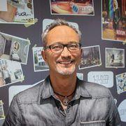 Oliver Gebhard wechselt zu Novum Hospitality