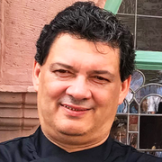 Neuer Culinary Director im Restaurant Simplicissimus